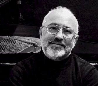 Emmanuel Ferrer Laloe