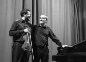 Duo Francés-Bernal
