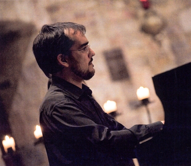 Sergio Bélgica1