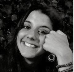 Clara Gil