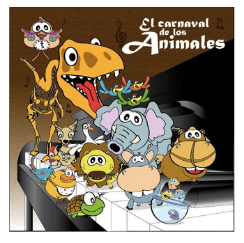 CarnavalAnimales