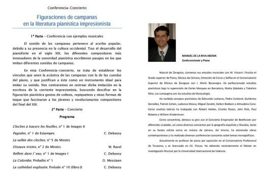 ConferenciaConManuel'