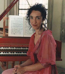 Pilar-Montoya