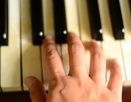 pianohand