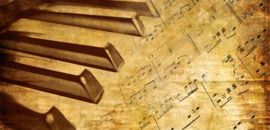 pianotas