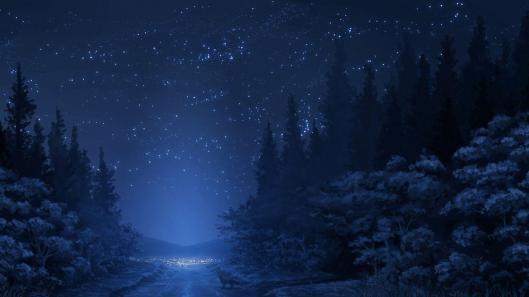 noche-nevada