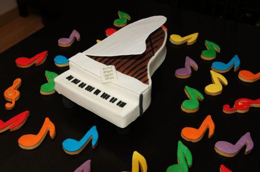 piano-dulce