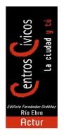 Logo CCRïoEbro