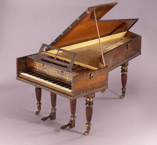 pianofoorte
