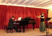 Flute_piano