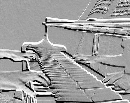 Manos J Piano.jpg