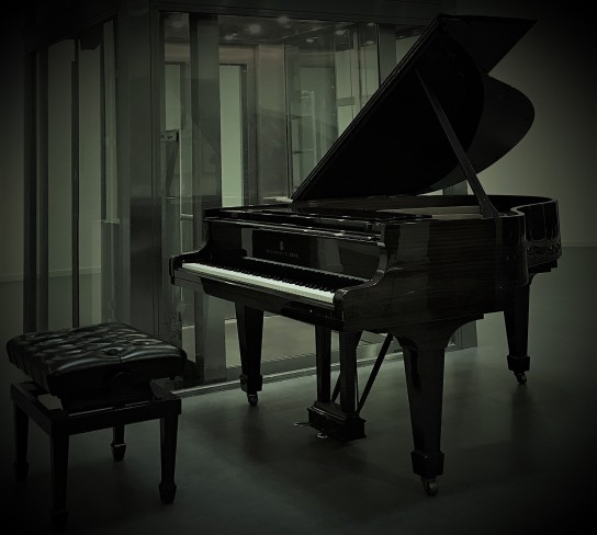 CAI piano1
