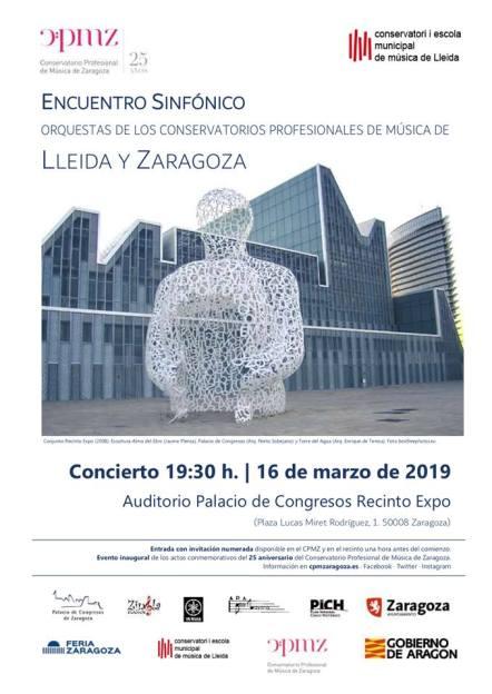Intercambio Lleida